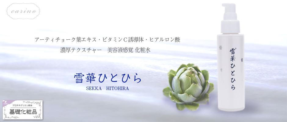banner_carino_sekkahitohira