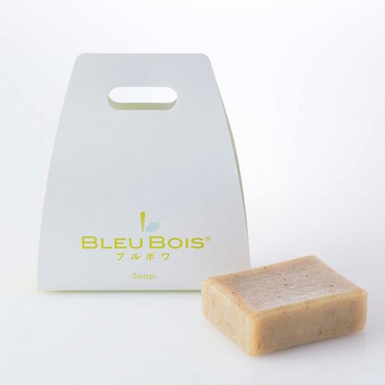 bleuboissoap3