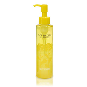 flor_cleansing_oil_300