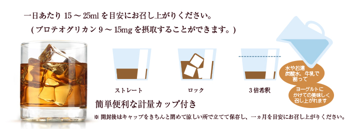 howto_drink