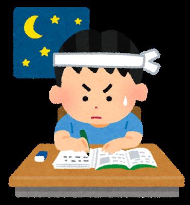 学習能力を高める